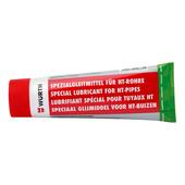 Smeermiddelen