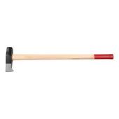 Spalthammer