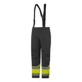 Pantalon de travail Multinorm