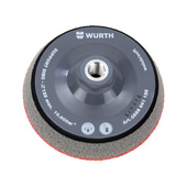 Abrasives accessory