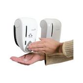 Cream/ soap dispenser