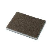 Tampone abrasivo