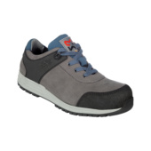 Low-cut safety shoes, S3