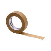 Adhesive tape, covering