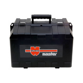 Cases for power tools