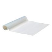Antirutschmatte für Schrank-/Schubkasten