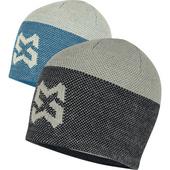 Hat, hood, cap