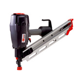 Nailers/staple guns, pneumatic