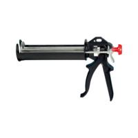 Koaksiyel kartuşlar için tabanca HAFİF TİP