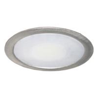 Faretto a LED 3,5W