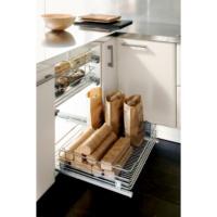 Cestello estraibile, access int, cucina | Würth