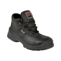 AS S3 builder safety boots
