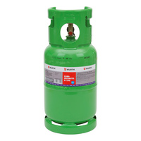 Air-conditioning refrigerant R134 a