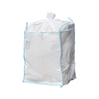 Big Bag Standard