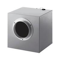 Vonk. ventilátor P1