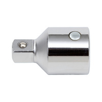 3/4-inch connector