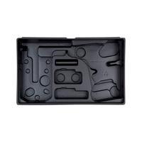 Fond de mallette pour perceuse-visseuse sur batterie BS 14-A Light/BS 18-A Light