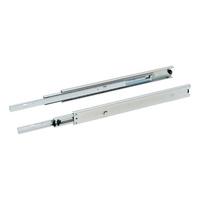 Rail de tiroir pour servante d'atelier Standard