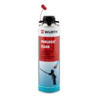 PU-Schaumreiniger PURLOGIC<SUP>®</SUP> Clean