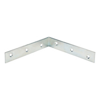 Chair and box angle bracket