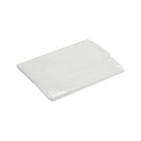 Malerplane HDPE-Qualität