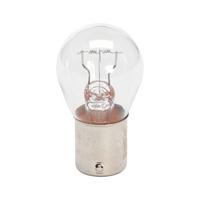 Blink- und Bremslichtlampe HD Longlife