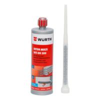 Kemiallinen ankkurointimassa WIT-UH 300