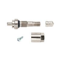 Ventil für EZ-Sensor<SUP>® </SUP>mit Metall-Ventil