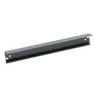 Halterung für LED Innen-/Aufbauleuchte 12-Volt