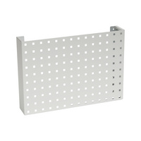 Aluminiumkofferbox