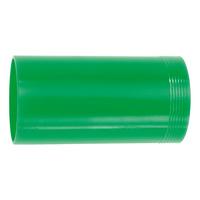 Гильза пластиковая