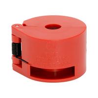 Entrieglungswerkzeug für Spring Lock-Verbindung