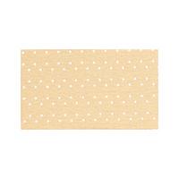 Schleifpapier-Streifen Useit<SUP>®</SUP> Superpad KFZ
