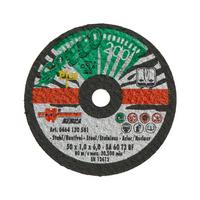 Отрезной диск Speed Plus для нержавеющей стали