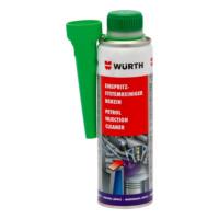 ガソリン車用 インジェクションクリーナー 添加剤 300ML