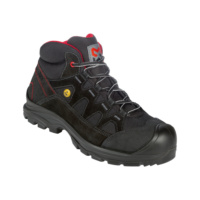 Image S3 FLEXITEC<SUP>®</SUP> ESD safety boots