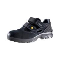 Bezpečnostné sandále ESD Felicity S1 FLEXITEC<SUP>®</SUP>