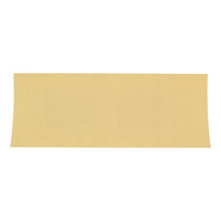 Vehicle dry sandpaper strip Arizona<SUP>®</SUP> perfect