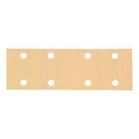 Kfz-Trockenschleifpapier-Streifen Arizona<SUP>®</SUP> perfect
