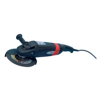 Safety angle grinder SWS 180 Power