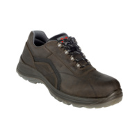 Lido S3 safety shoes