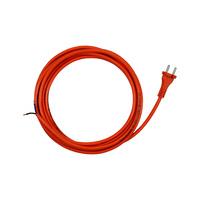 Geräteanschlussleitung H07BQ-F2G1,5