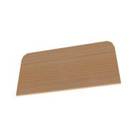 Holzplatte  Zubehör für Werkzeugwagen PIU