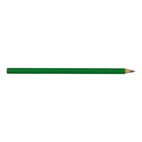 Crayon de marquage universel