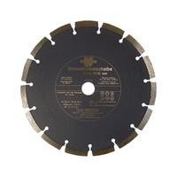 Disco de corte diamantado Power Cut H10