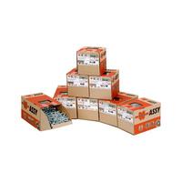 ASSY<SUP>® </SUP>3.0 Paket ∅ 5,0 mm