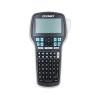 Elektronisches Beschriftungsgerät DYMO Labelmanager 420P