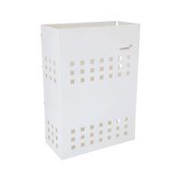 Abfallsammelbox