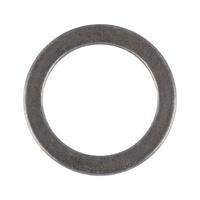 Shim ring