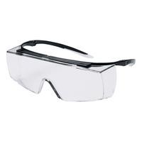 Ochranné okuliare Uvex Super F OTG Klar d ddbd89dfe67